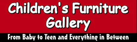 children's furniture gallery logo