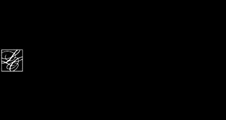 linen chest logo
