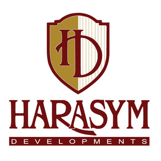 harasym developments logo