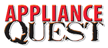 appliance quest logo