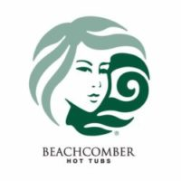 beachomber hot tubs