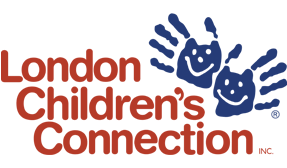 London Children's Connection Logo