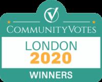 community-votes-london